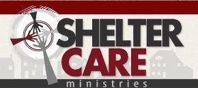 Shelter Care Ministries Receives 2019 Excelsior Award!